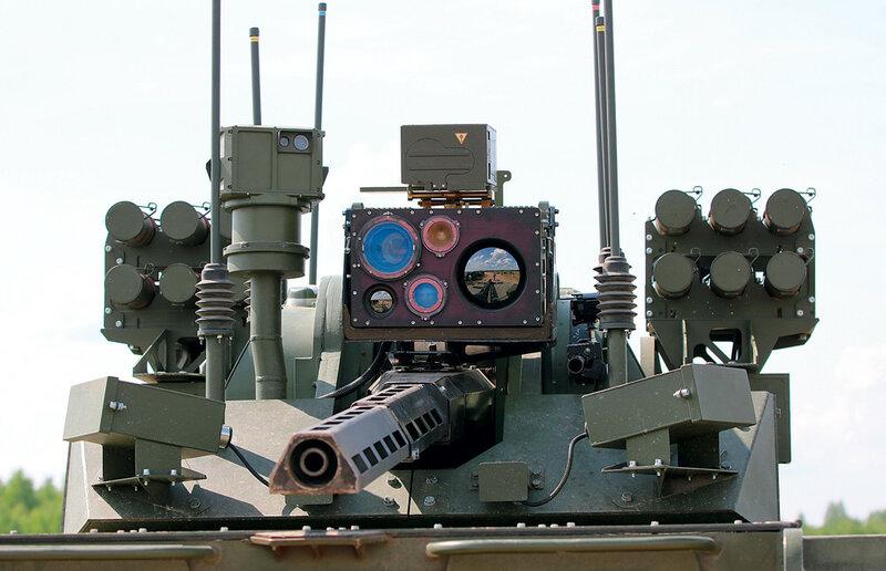 Мобильный робот - Mobile robot - qaz.wiki