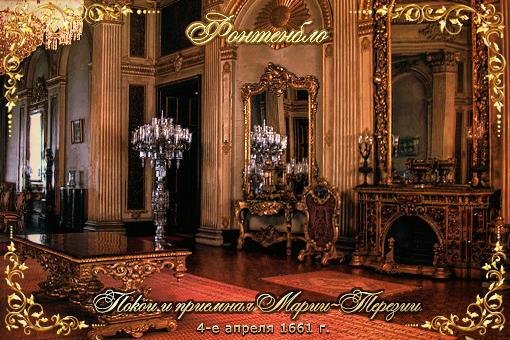 http://img-fotki.yandex.ru/get/52446/56879152.471/0_11c9e0_c4b786f1_orig