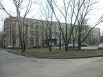 ул. Политрука Пасечника 1к1