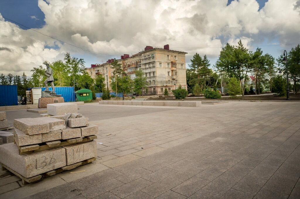 Дзержинского 1.jpg