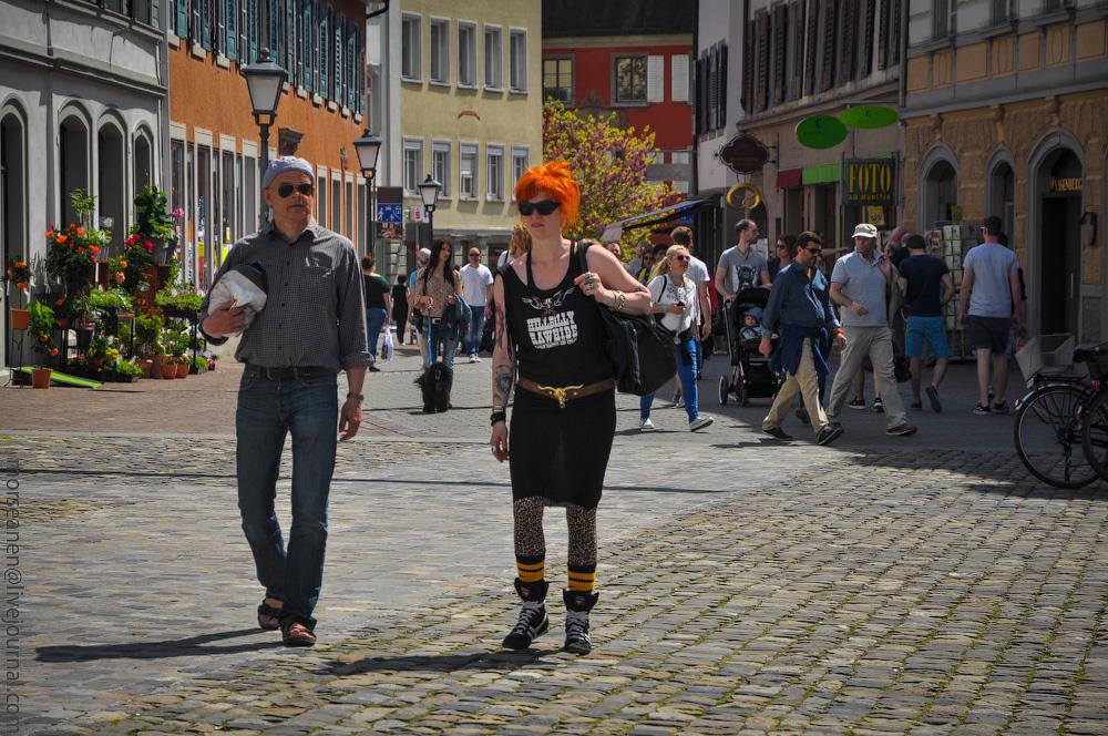 Konstanz-city-(91).jpg