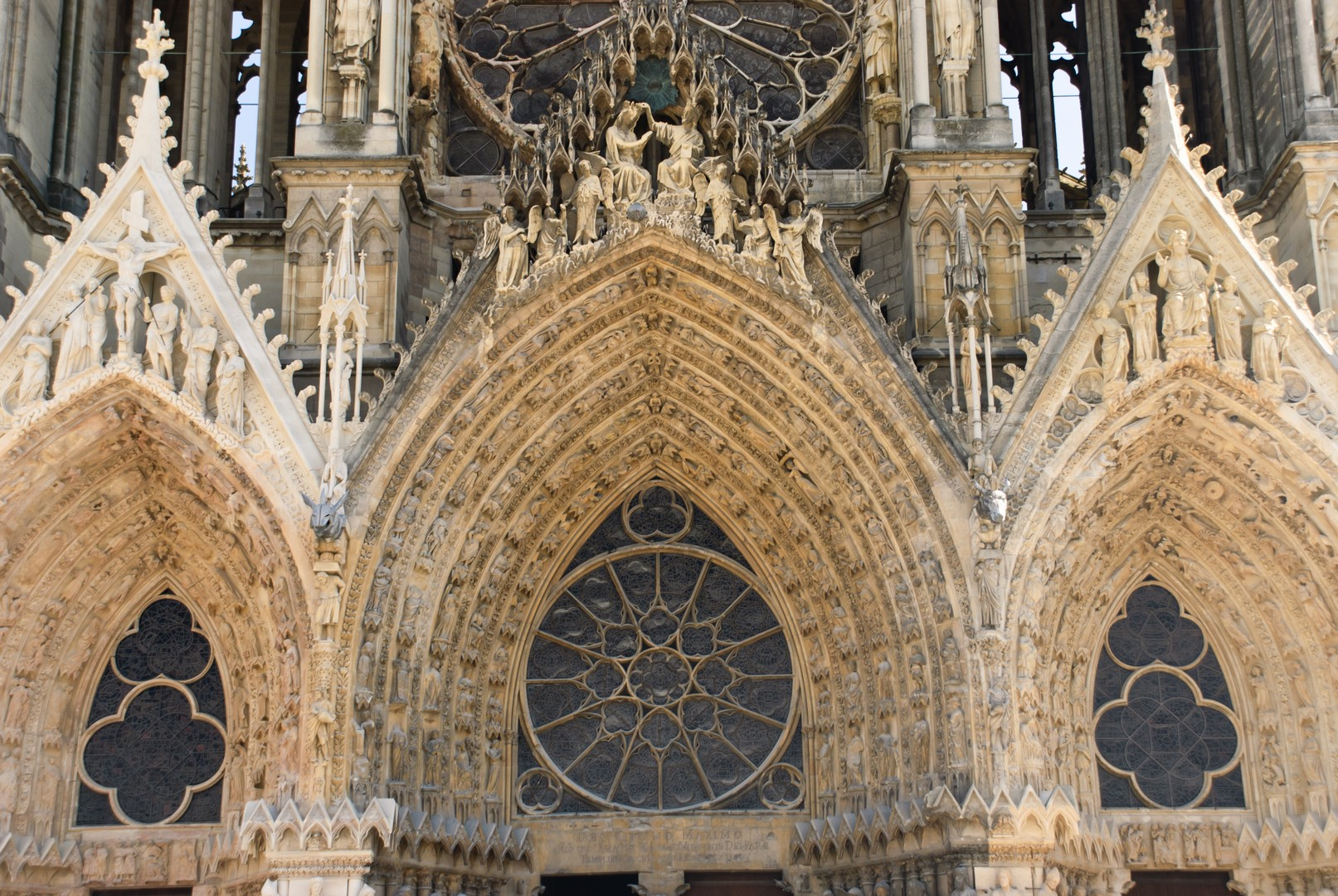France_2011-702.jpg
