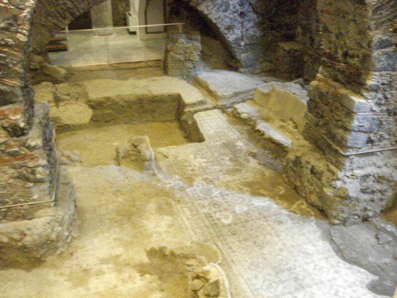 050-остатки римского дома.jpg