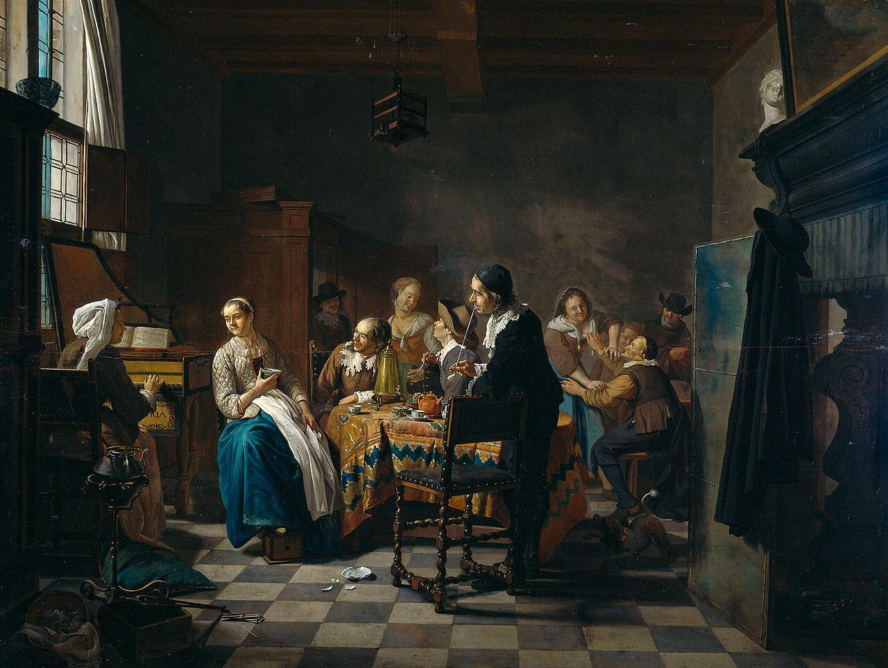 'Het_nieuwe_lied'_Rijksmuseum_SK-A-1614_jpeg.jpeg