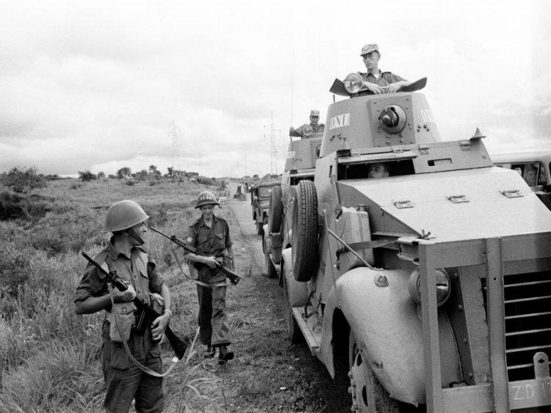 ZD_17_ Congo_1960.jpg