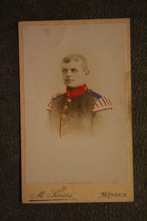 Foto-Soldat-1Wk-coloriert-CDV-10x6cm-_57.jpg