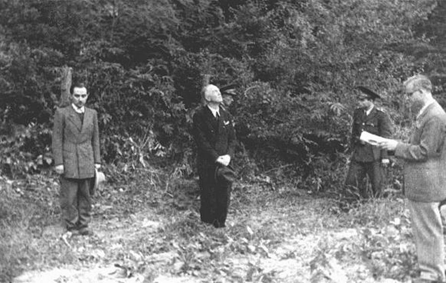 1946_ion_antonescu_roman_szelsojobboldali_diktator_kivegzese_.jpg