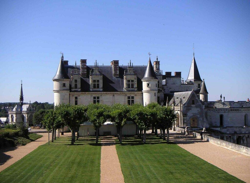 1236710171_jardin_de_naples_chc3a2teau_d27amboise.jpg
