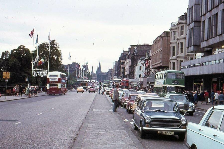 1976 Edinburg.jpg