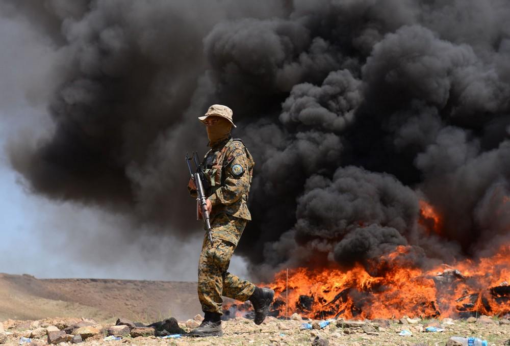 APphoto_Afghanistan