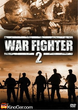 War Fighter 2 (2006)