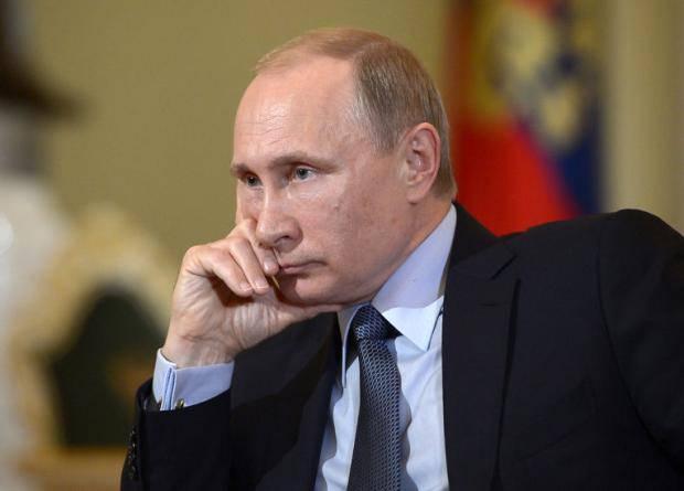 """Недофюрер: Гитлер использовал Гляйвиц для начала войны. У Путина весь задор """"ушел в гудок"""". Украина получает шанс переиграть Кремль - Волошина"""