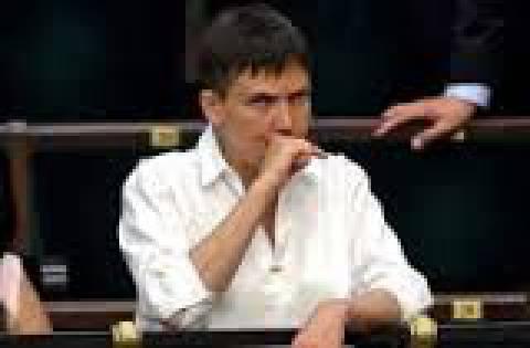 Стабильность гривни под угрозой из-за промедления властей, - Галасюк