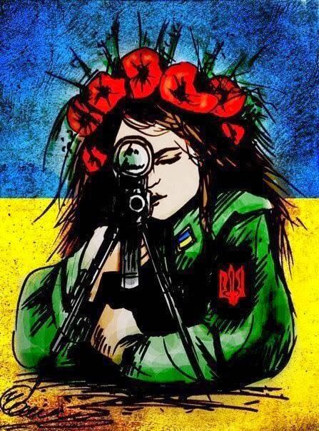 Отчаяние Путина: Россия просит немцев отговорить Украину от полномасштабного нападения