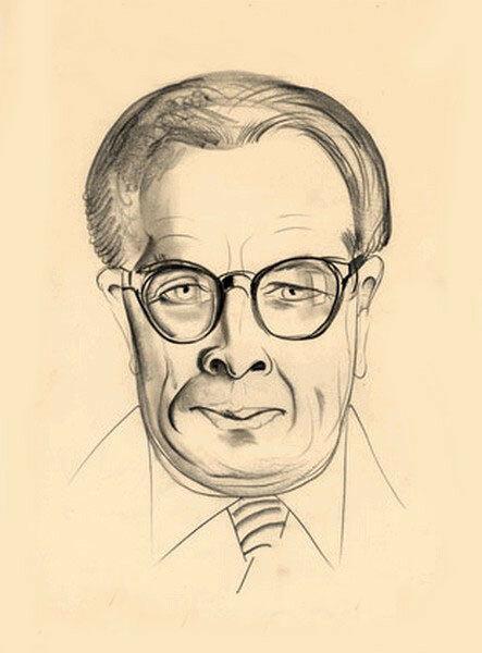 = Акимов Н. П. Портрет В. Н. Орлова. 1957.jpg
