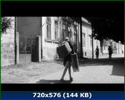 http//img-fotki.yandex.ru/get/52461/170664692.3e/0_1136_838ba12b_orig.png
