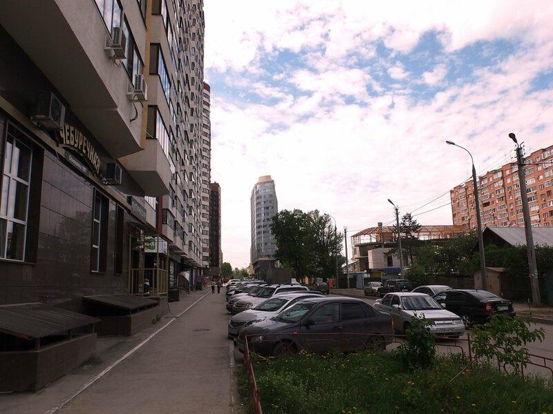 ул. Луначарского и овраг 106.JPG