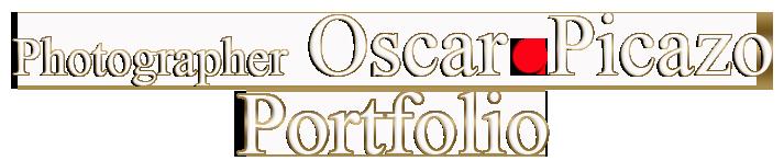 Oscar Picazo01.png