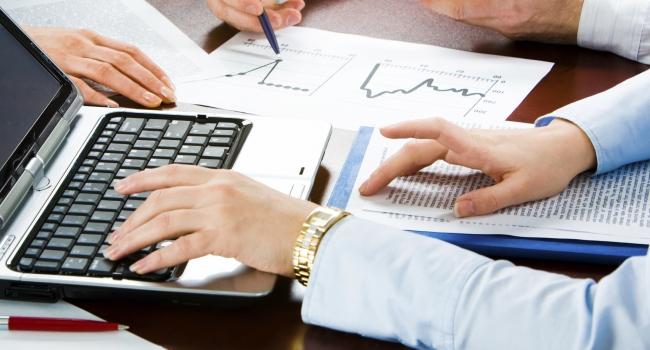 Руководство  РФподготовит поправки по уменьшению  налога наприбыль как инвестльготы