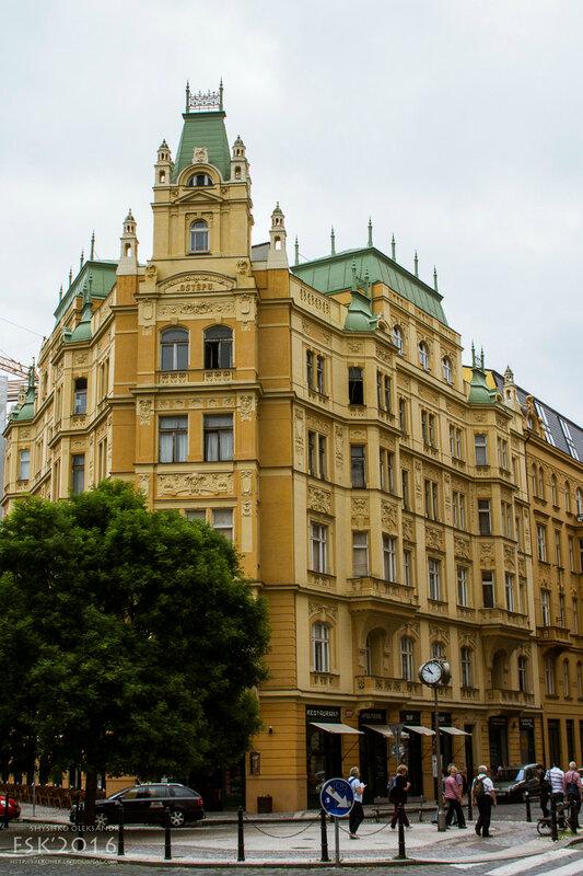 Praha-122.jpg