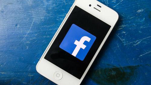 facebook-mobile-iphone-smartphone1-ss-1920-768x432.jpg