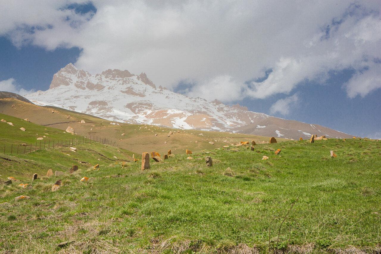 Дагестан-187.jpg