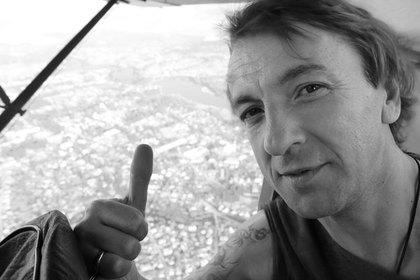 Стали известны шокирующие подробности убийства лидера известной российской рок-группы
