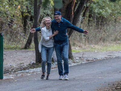 Комедия «Жених» собрала неменее 30 млн руб. за 1-ый день проката