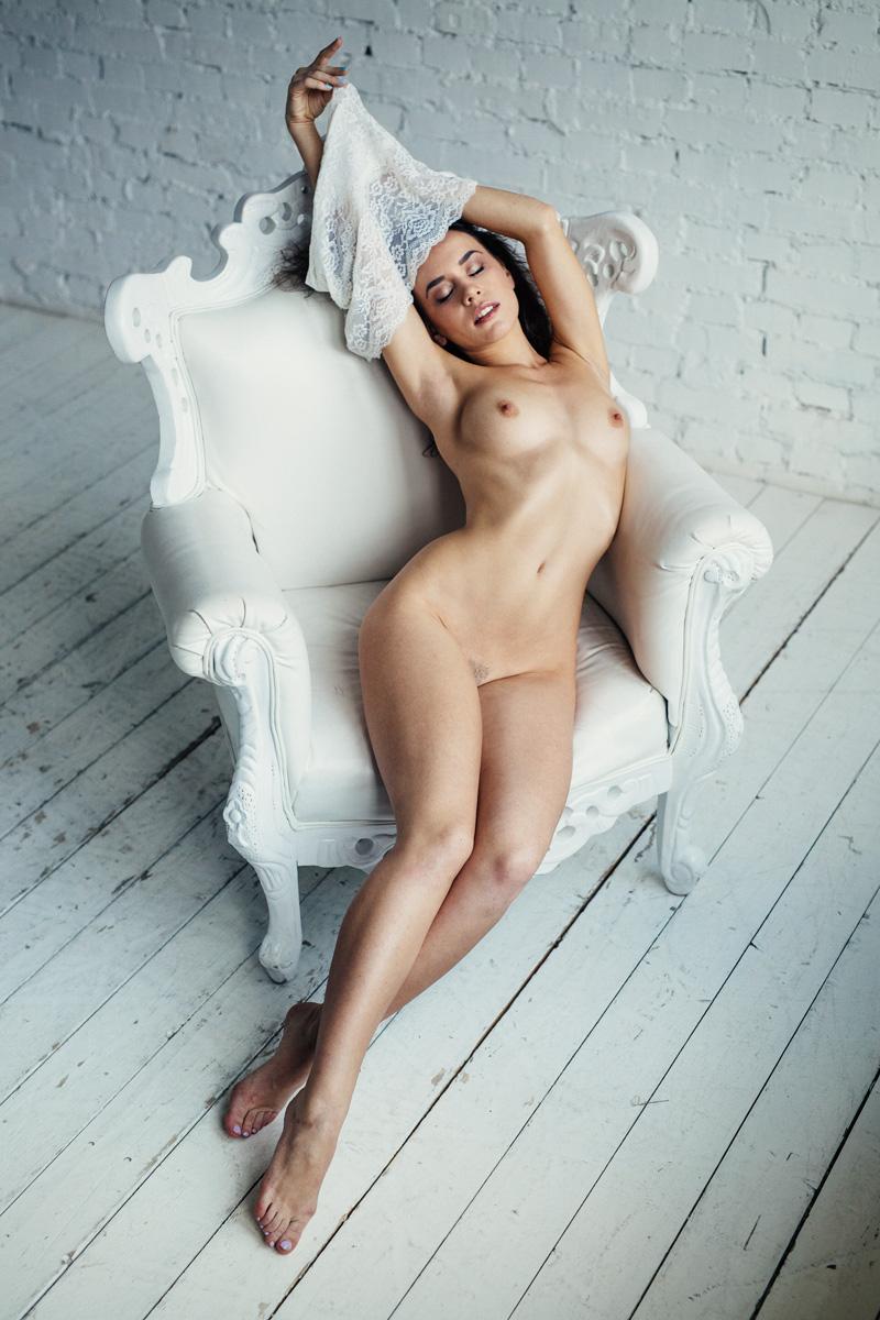https://img-fotki.yandex.ru/get/52461/330286383.181/0_16fda9_5548067b_orig.jpg
