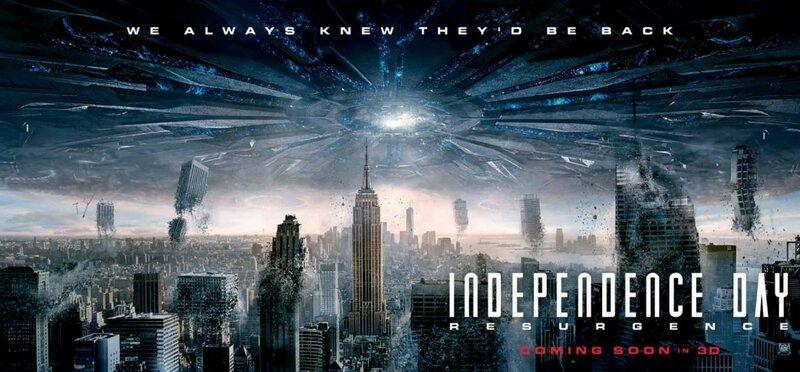 Новые фильмы в кинотеатре - рецензии, отзывы, рекомендации - Page 7 0_2606c1_527b0316_XL