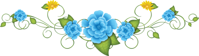 93010034_anelia_celebration_flowers02.png