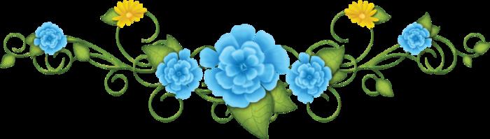 93010034_anelia_celebration_flowers02.png