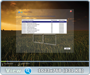 Windows 7x86x64 9 in 1 & Office2010 v.83.16