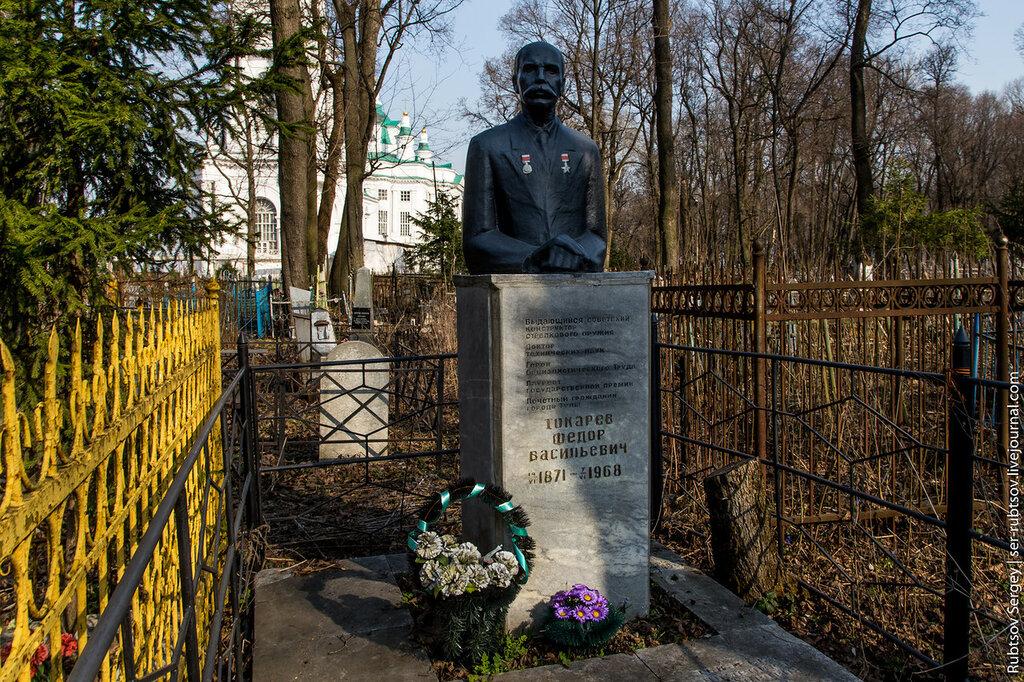 Памятники в туле на могилу екатеринбург детям памятник цена цветок жизни