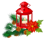 Red_Christmas_Lantern_Transparent_PNG_Clipart.png