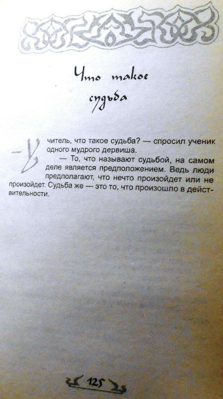 Если ты не ОСЁЛ, или как узнать СУФИЯ (109).JPG
