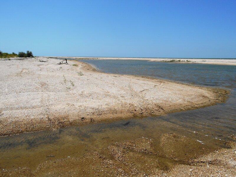 Воды и пески ... DSCN6810.JPG