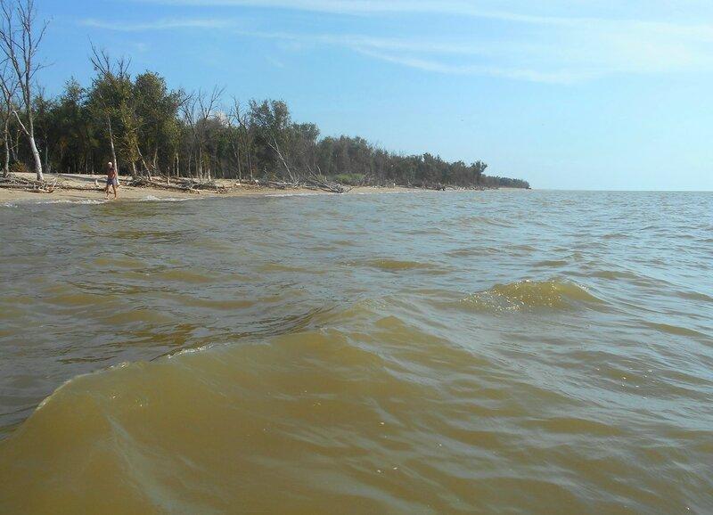 Море, берег... лето ... DSCN8248.JPG