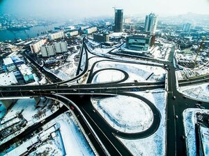 Владивосток.jpg