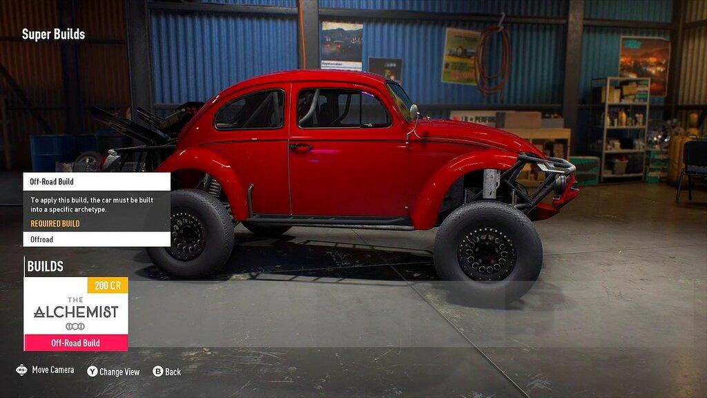 Volkswagen Beetle 06.jpg