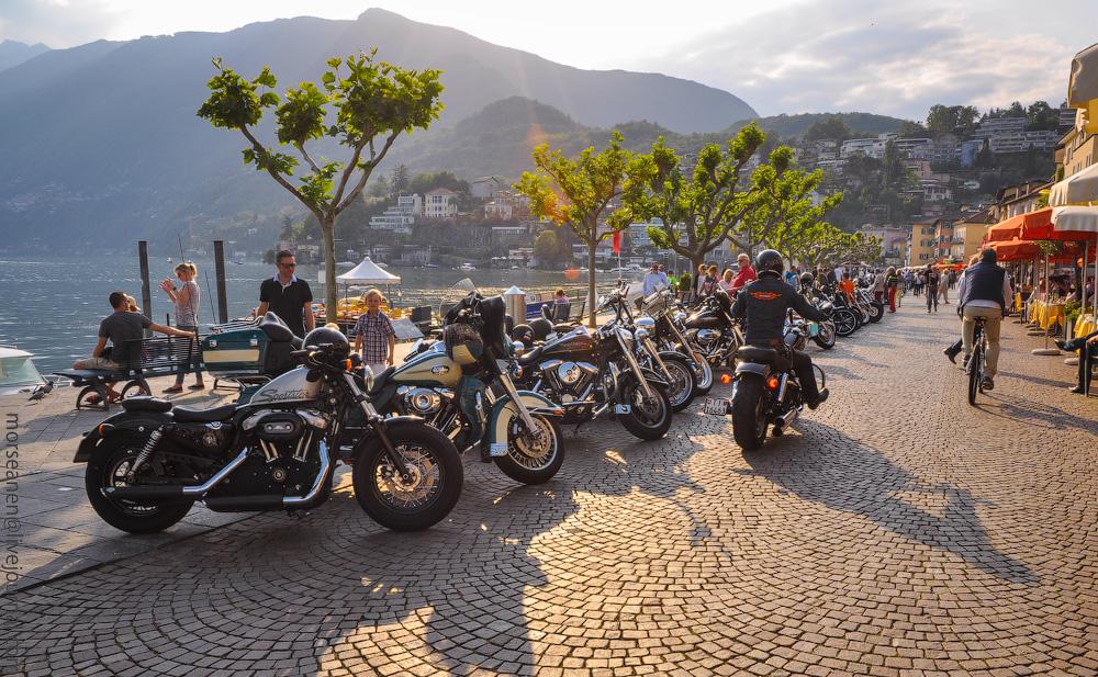 biker-(41).jpg