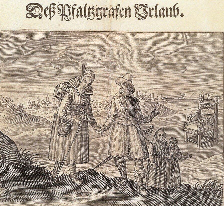 Des_Pfalzgrafen_UrlaubC-P_001.jpg