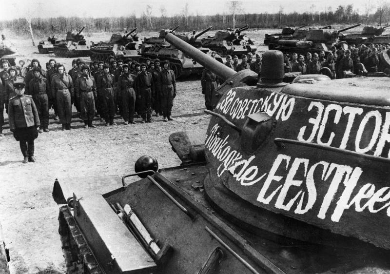 t_34_za_sovetskuyu_estoniyu_1943.1f4javf8paqssgcos0og0sc00.ejcuplo1l0oo0sk8c40s8osc4.th.jpeg