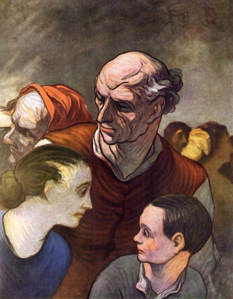 Honoré_Daumier_-_Family_on_the_Barricades_in_1848_-_WGA5954.jpg