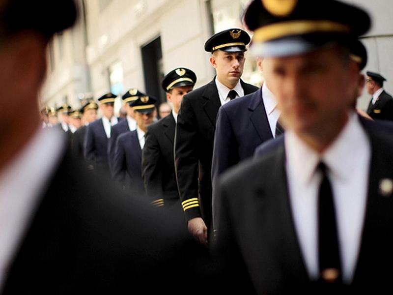 Секреты, о которых не расскажут пилоты