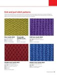 Knitting For Beginners 4th Edition_169.jpg