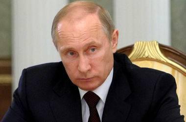 """""""Давайте дискутировать"""": Путин """"замахнулся"""" на Львов и Германию, говоря о пересмотре итогов Второй мировой"""