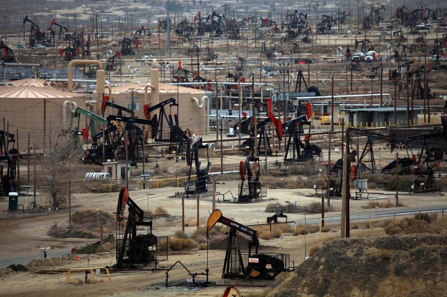 Добыча нефти в США.png