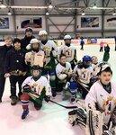 Хоккей февраль 3.jpg