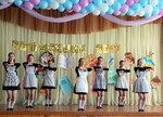 Выпускной в школе будущего первоклассников 1.JPG